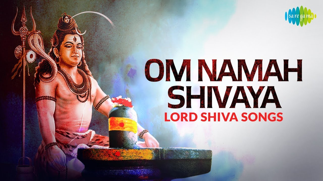Most popular song of lord shiva ever mp3