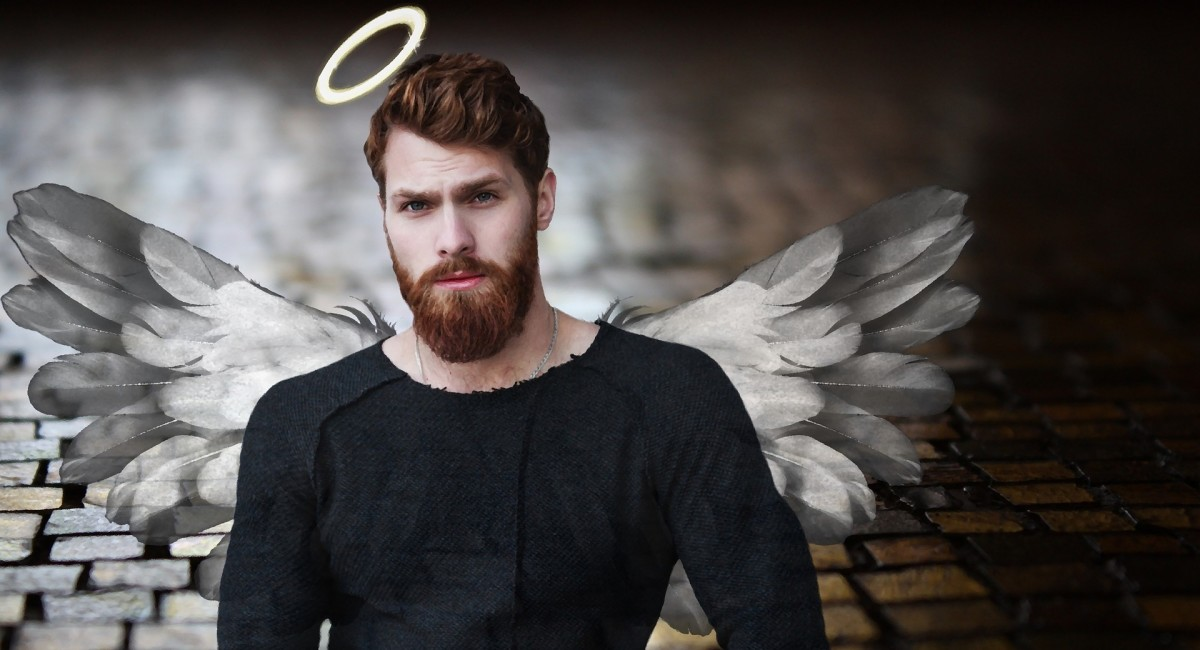 Popular songs about angels