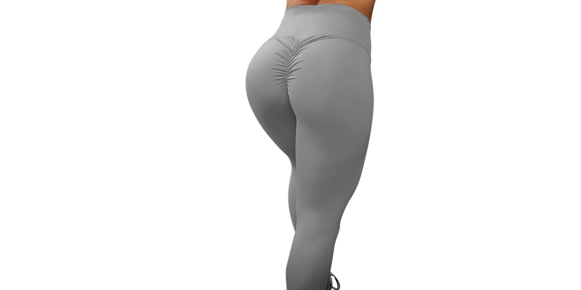 Sexy ass leggings pic gallery