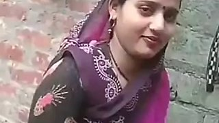 Indian hd porn free download