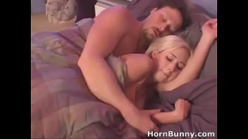 porn movies of 2012
