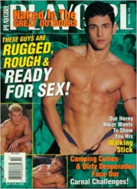 Free pictures of playgirl men having sex