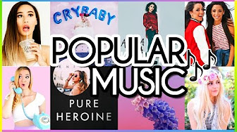 Popular uncopyrighted songs